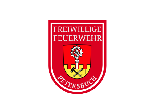 logo-ffw-petersbuch.png