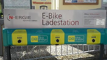 e-bike-ladestation.jpg